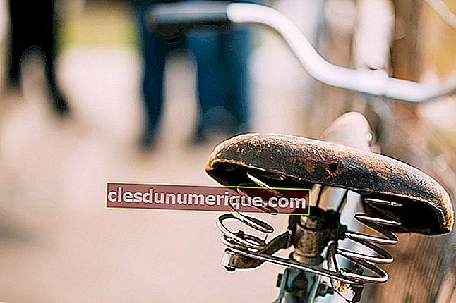 Conociendo la figura del inventor de la bicicleta, Friedrich Karl von Drais