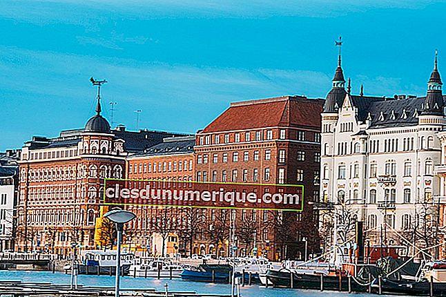 Finlandiya Neden En İyi Eğitim Sistemine Sahip Ülke?