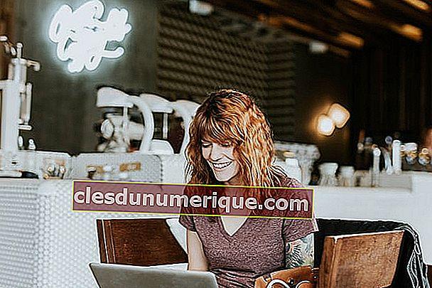 Bimbel Kemendikbud and Partners, Soluciones de aprendizaje desde casa