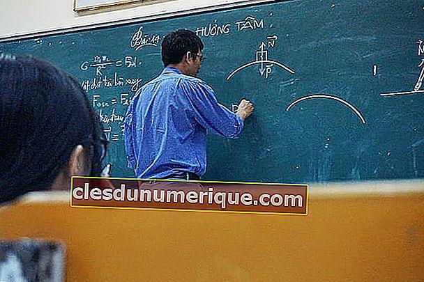 Exercices de physique de classe 10 que vous pouvez utiliser pour comprendre divers matériaux