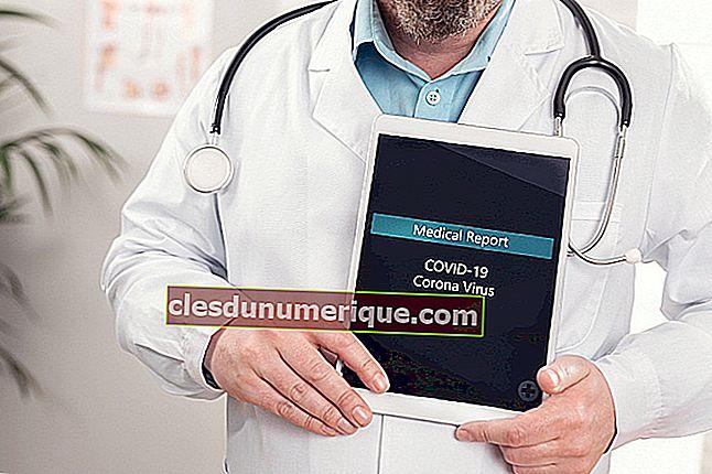 4 médicaments susceptibles de vaincre le virus Corona