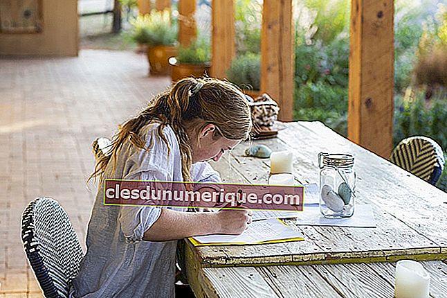 Conseils pour améliorer la capacité d'apprentissage des élèves