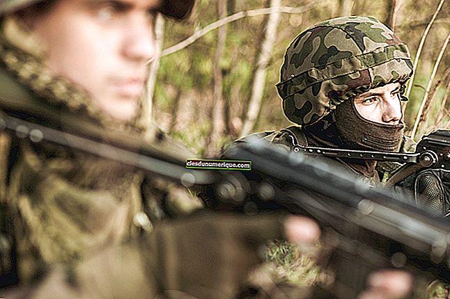 Pas seulement la guerre, passer SNMPTN nécessite également une stratégie