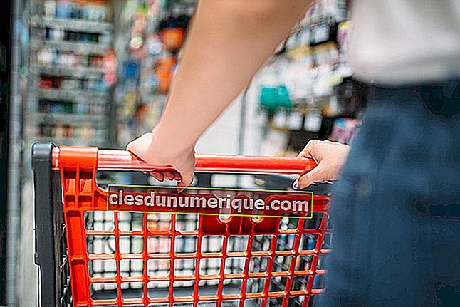 Connaître le concept de la demande, de l'offre et des prix du marché