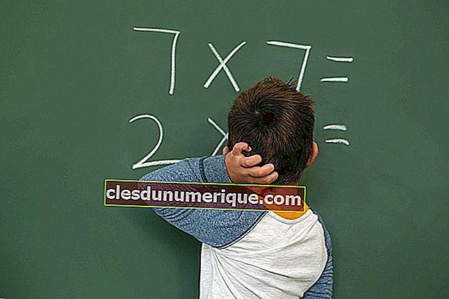 Logique mathématique, de la négation à la biimplication