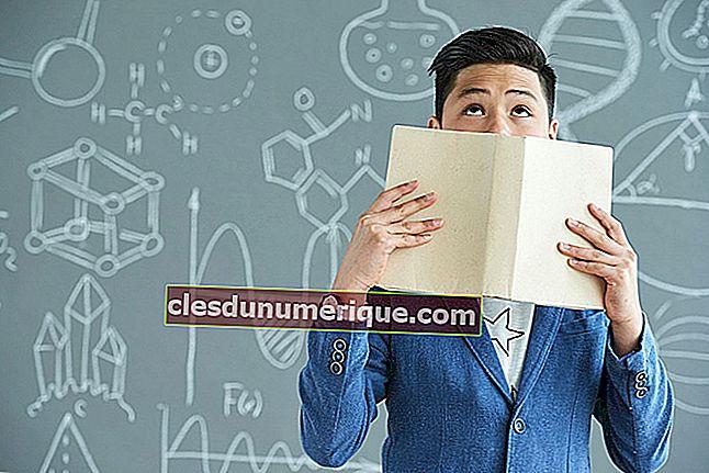 Définition, caractéristiques et structure du texte persuasif