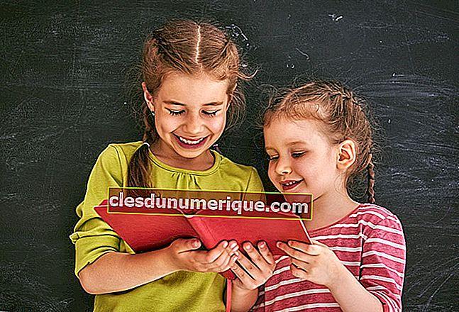 Aprender inglés, ¿qué es el presente perfecto?