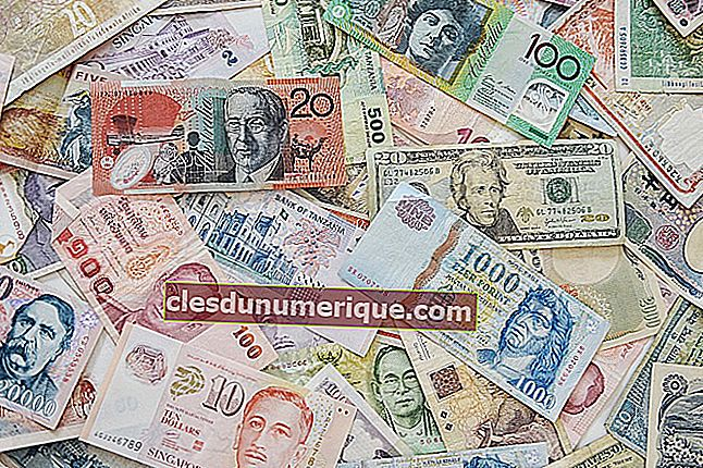 Conheça as 10 moedas mais caras do mundo