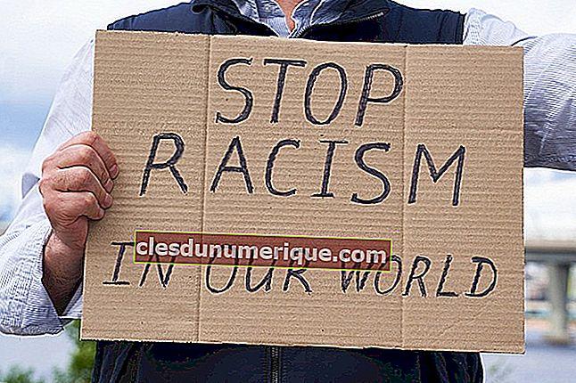Etnik köken, din, ırk ve grup çeşitliliğine karşı hoşgörü