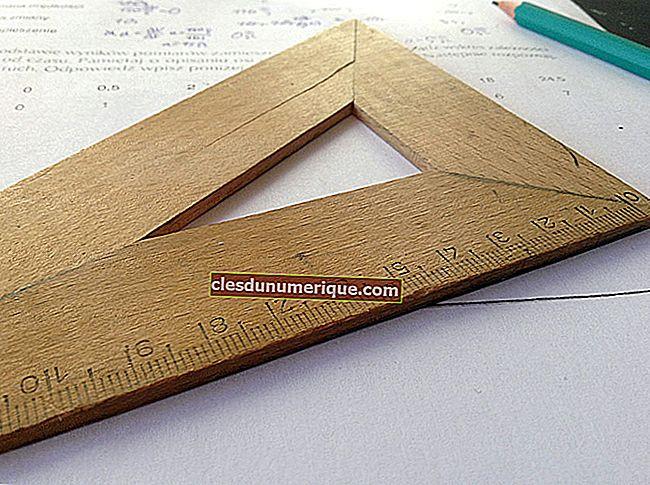 La fórmula del área trapezoidal y algunos problemas de ejemplo que pueden ayudarlo