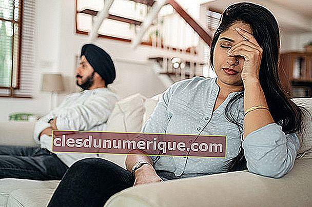 Dissociatif, une forme d'interaction sociale à connaître
