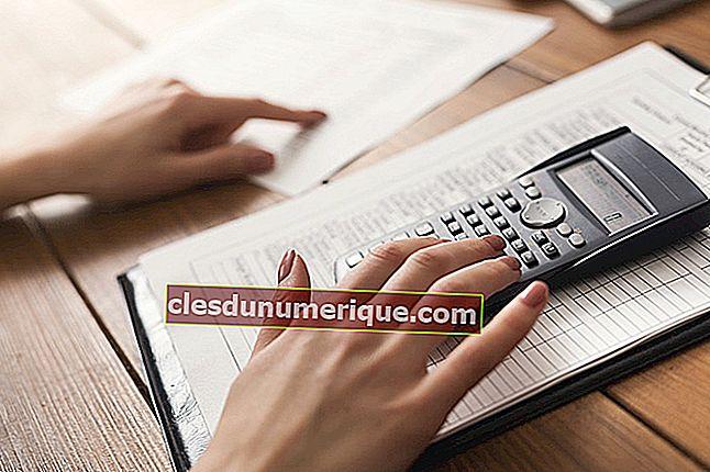 3 Approches de calcul du revenu national