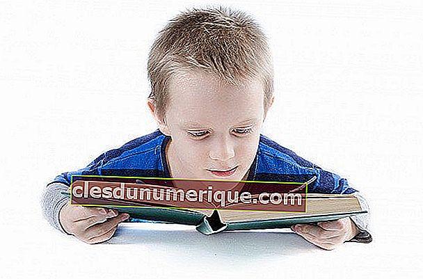 Questions de mathématiques pour la 4e, la 5e et la 6e année qui peuvent vous aider à comprendre le matériel pédagogique