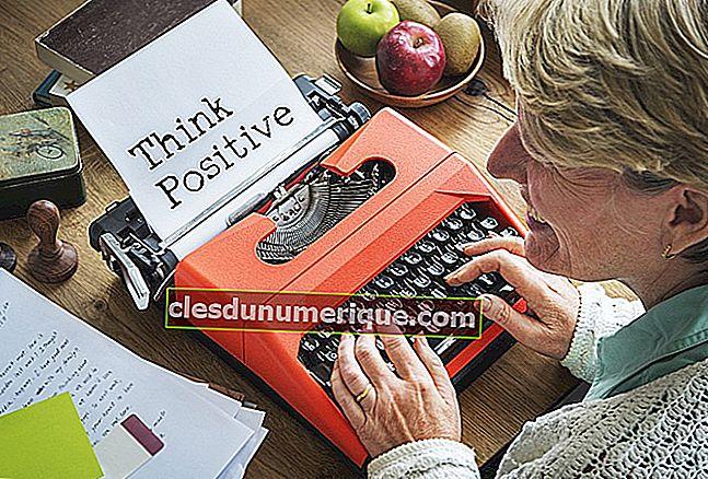 Comprendre le concept de la pensée diacronique