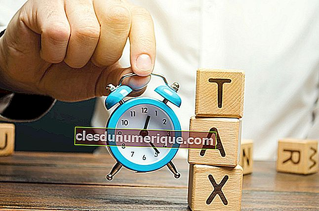 Découvrez 3 systèmes de collecte des impôts