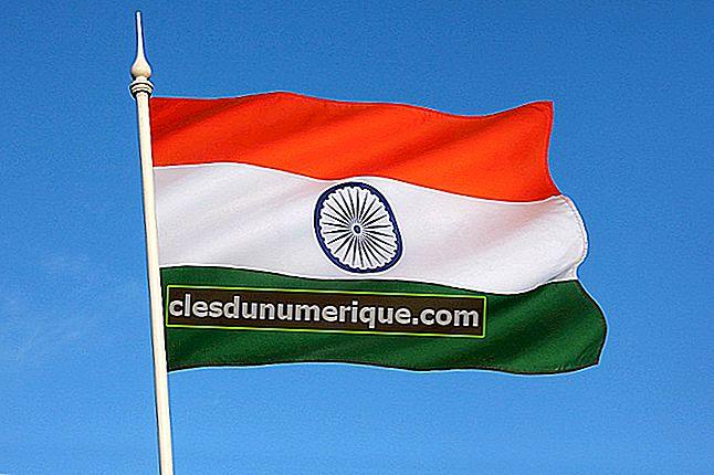 Apprenez à connaître le mouvement nationaliste en Inde