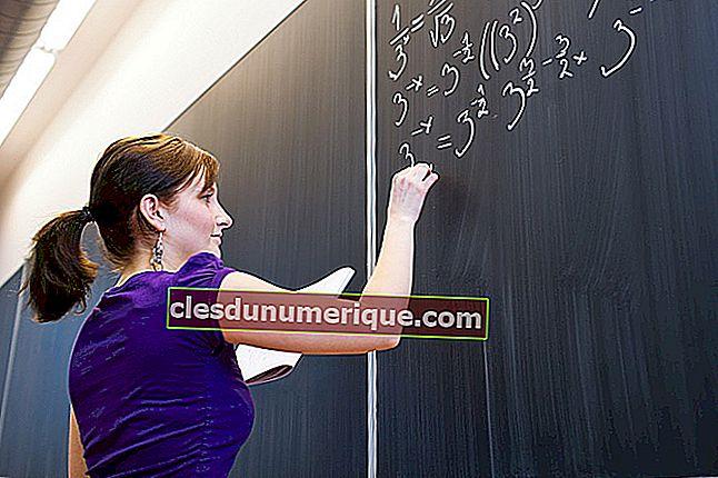 Déterminer la fonction quadratique