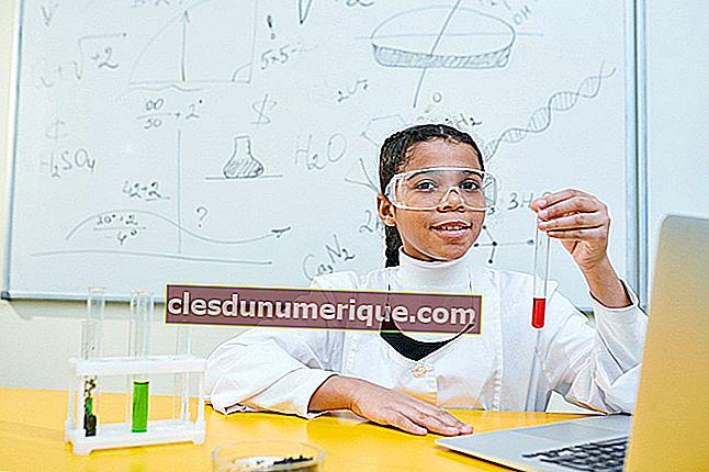 Kossel-Lewis Yaklaşımına Göre Kimyasal Bağlar