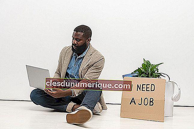 Esfuerzos para mejorar la calidad del trabajo